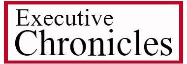 executive-chronicles-logo