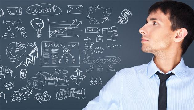 inside-the-brain-of-successful-entrepreneurs