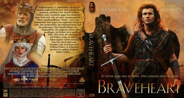 Braveheart-Mel-Gibson