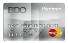 cc-platinum