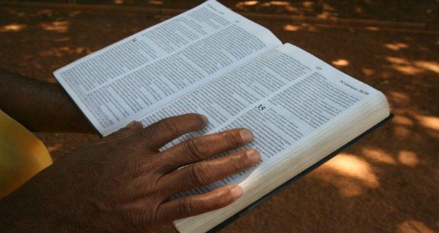 bible-verse