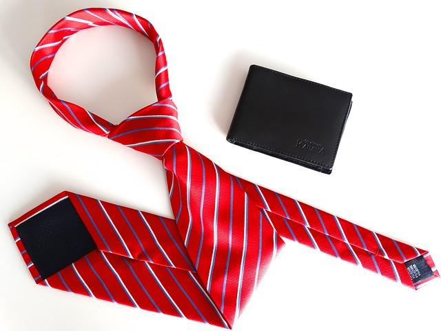 untie-work-relation-with-resignation