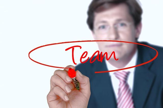 businessman-motivation, business-team