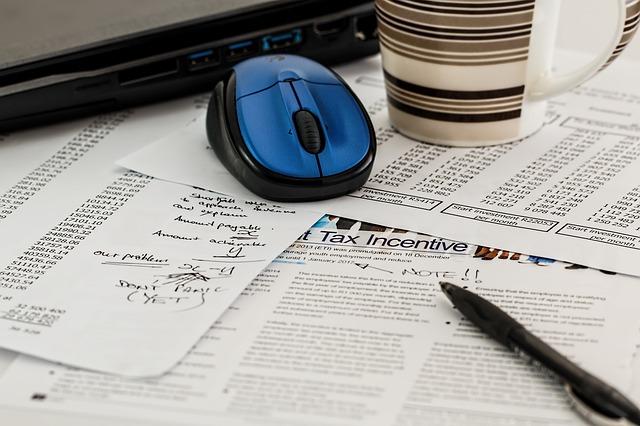 tax fraud passive-income