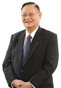 AlfredoRABengzon