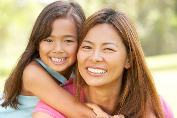 filipino mother and daughter executive chronicles