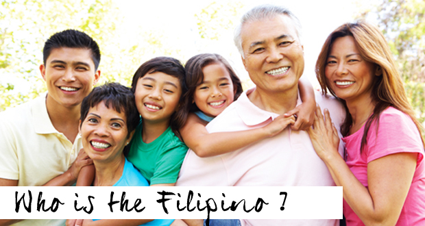 who-is-the-filipino