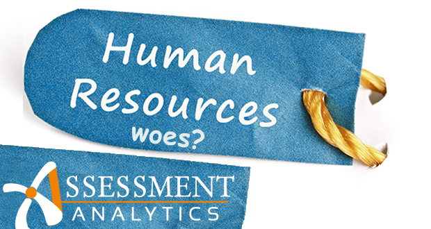assessment-analytics