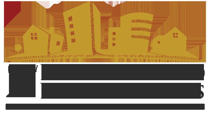 property-expo-philippines
