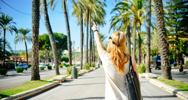 7 Ways to Save Money On Your Next Vacation vacation