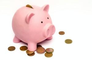 Cash Buffer Pixabay_2_Fotor
