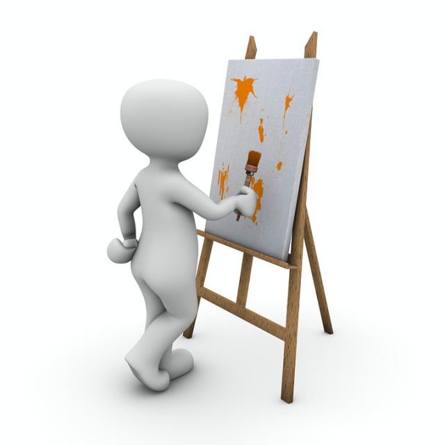 art-business