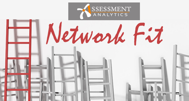 network-fit