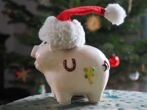 savings-bank-919859_960_720