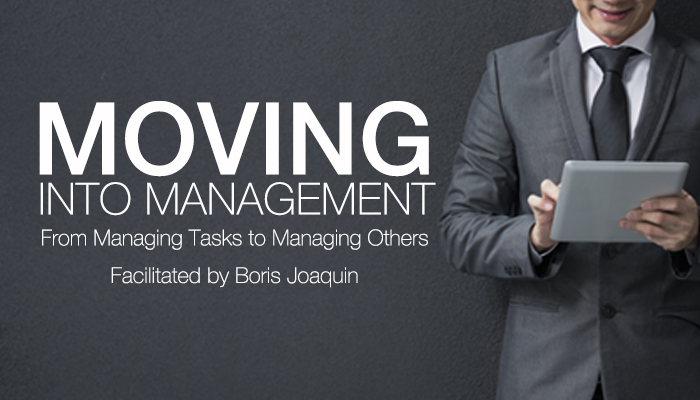 moving-into-management, boris-joaquin