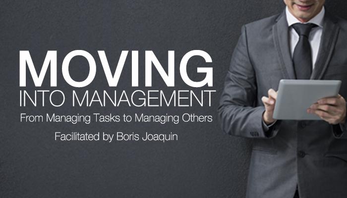 moving-into-management, boris-joaquin
