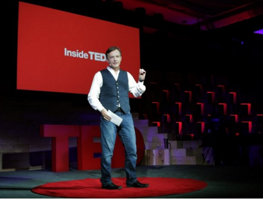 inside-ted