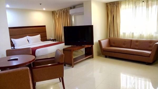 lai-lai-hotel-junior-suite-room