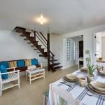 alta-monte-leisure-suite-model-unit-living-and-dining-room-interior