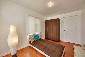 alta-monte-leisure-suite-model-unit-bedroom-interior