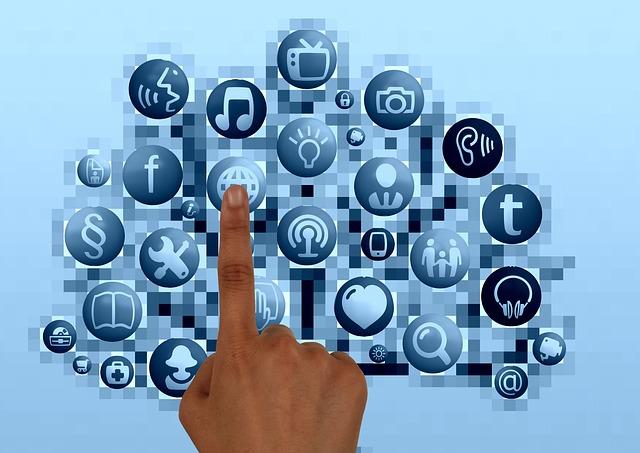 social-media-purpose