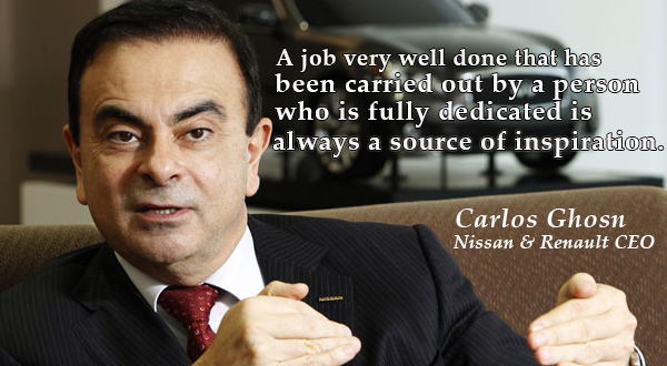 carlos-ghosn-nissan-renault-ceo-profile-quote