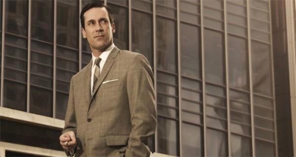 corporate-attire