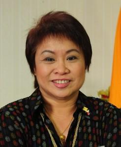 Photo from bir.gov.ph