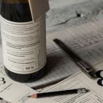 wine-bottle-cv