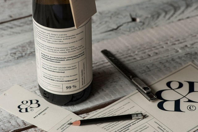 wine-bottle-cv