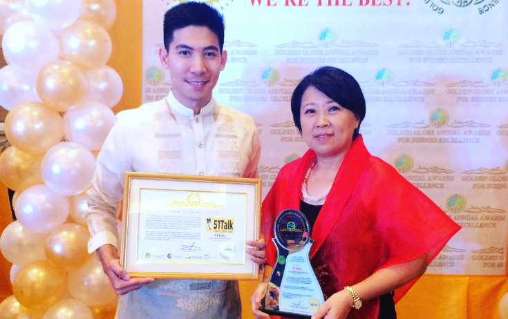 51talk-awardees