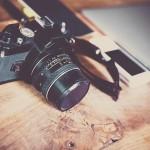 camera=freelancer