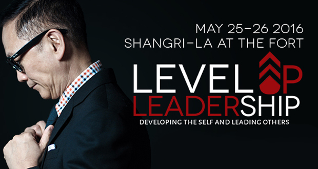 francis-kong, level-up-leadership, leadership-training