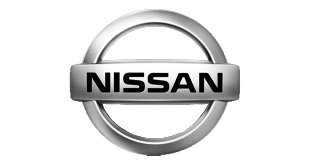 nissan-philippines