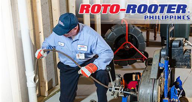 Roto Rooter Skilled Commercial Plumbers For Your Business