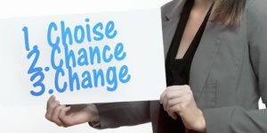 change-job
