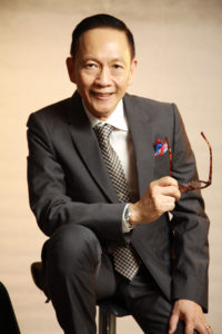 francis kong, leadership training, how to be a leader, tips for millenial