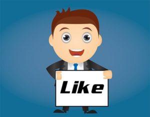 like-1314734_640