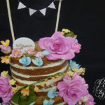 piece-of-cake-by-yumi-castrilo