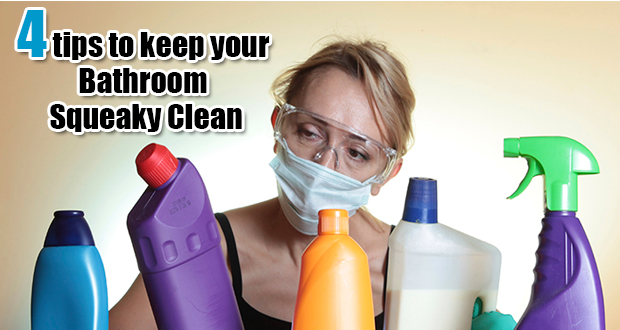 4-tips-to-keep-your-bathroom-squeaky-clean
