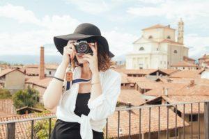 photographer-407068_640