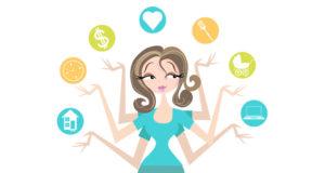 work life balance, work-life integration