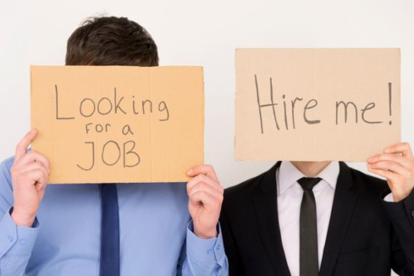 job_seekers