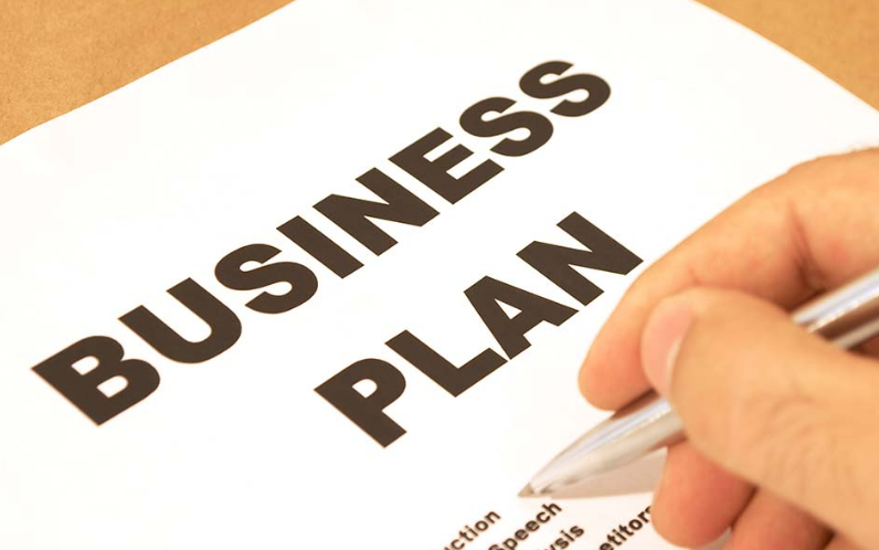 lean-business-plan