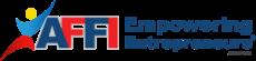 AFFI Logo