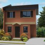 dream home, designer series, crown asia, designer homes, how to achieve your dream home