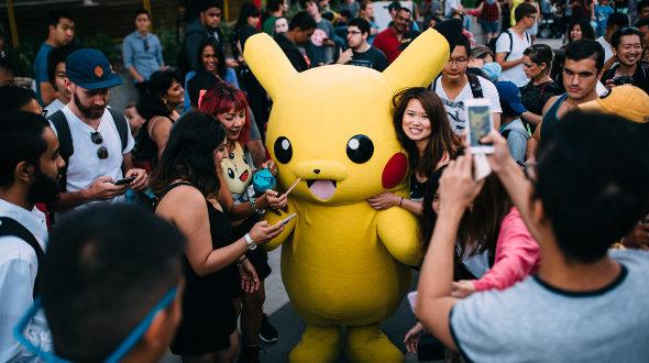 pokemon-go-party
