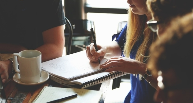 millennials, millennials in a workplace, expectations of millennials, millennials generation, millennials at work, Gen Y