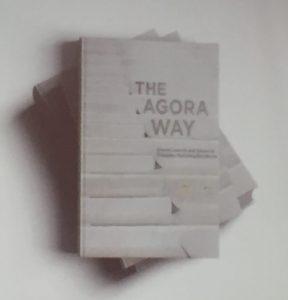 the-agora-way, agora-bok-launch, philippine-marketing-association