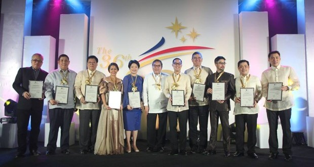 the-agora-way, agora-bok-launch, philippine-marketing-association